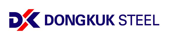 DK Steel Logo mtime20190225200949