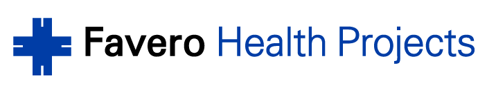Favero Health Project Logo Microban Partner mtime20191111140540