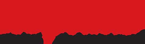 hopkins medical logo