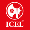 Icel Partner Logo 100px mtime20190808115339