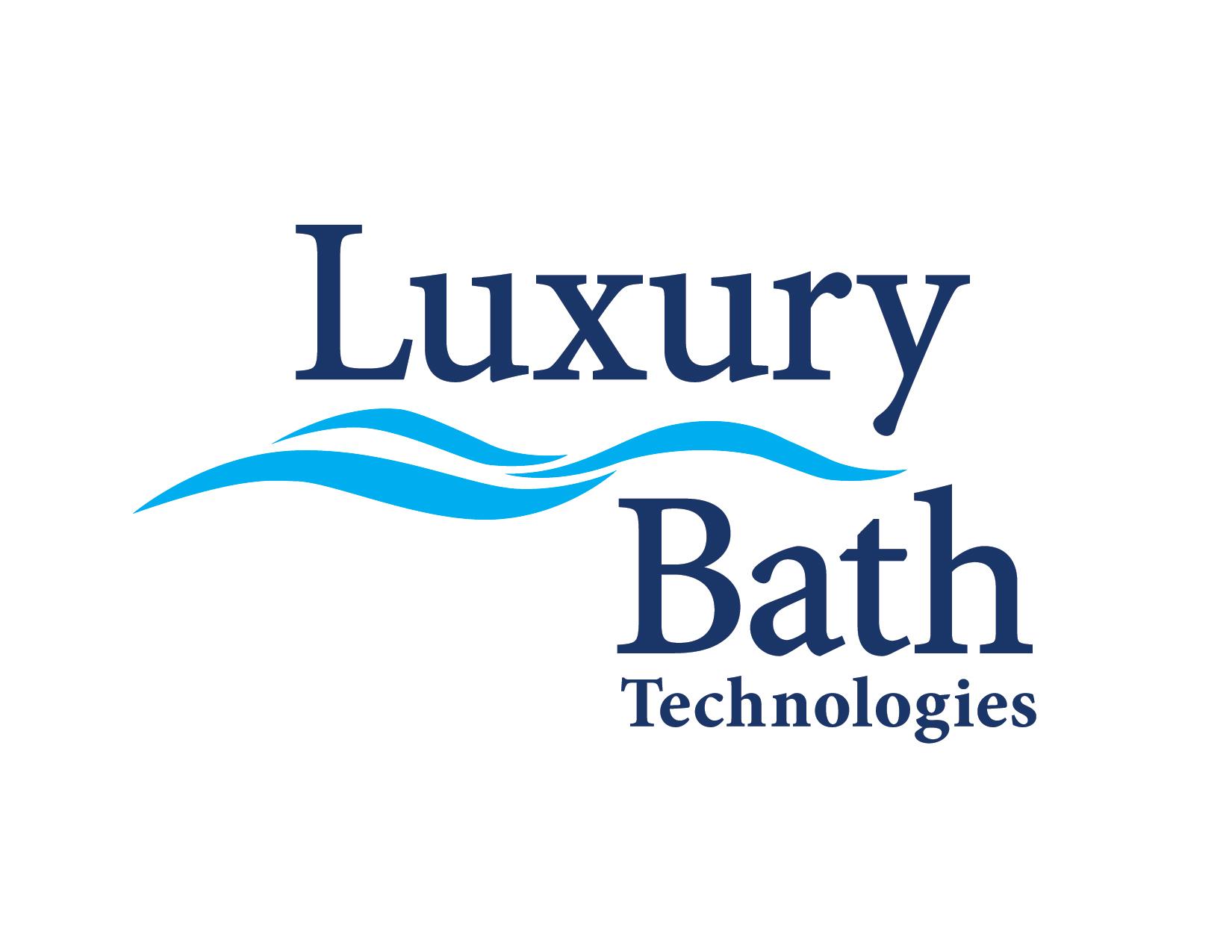 Luxury Bath Technologies Logo Final mtime20190225200927