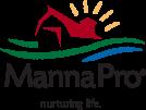 Manna Pro logo mtime20190225200927