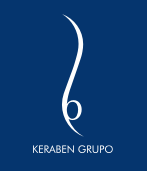 Mbns18 Keraben Grupo Logo Microban Partner mtime20190225200949