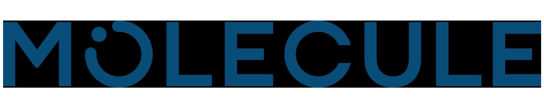Molecule Logo