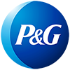 PG Logo Microban 24 100x100 mtime20200221114954