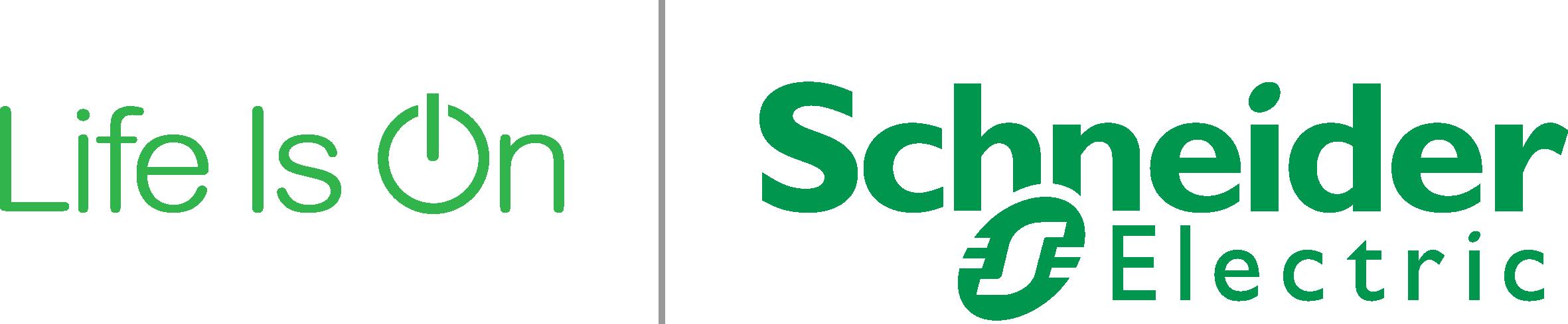 Schneider Logo 1 mtime20191202182054