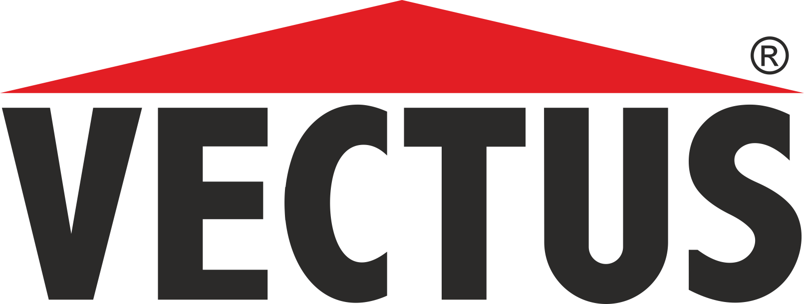 Vectus Logo mtime20200428143416
