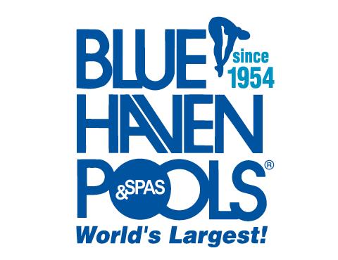 Blue haven pools logo mtime20190225200941