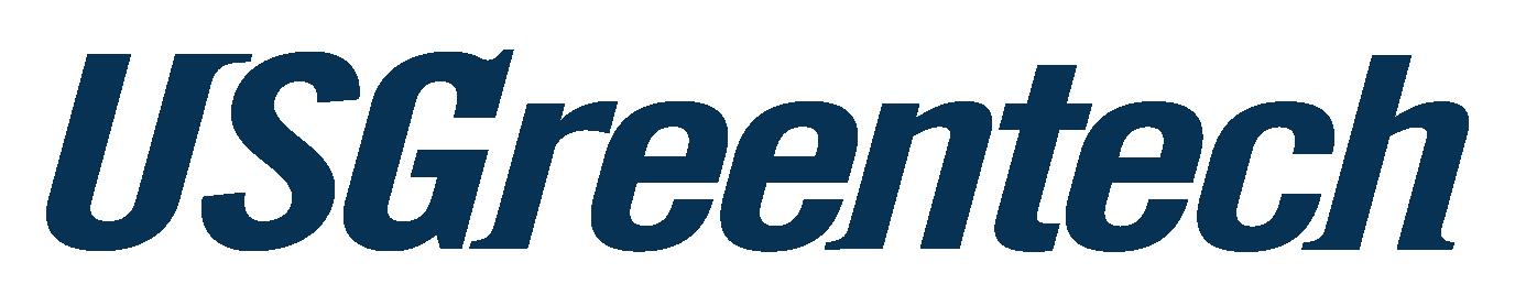 Usgreentech logo new mtime20190819160516