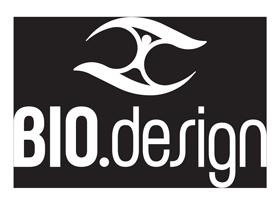 Biodesign Pool Logo