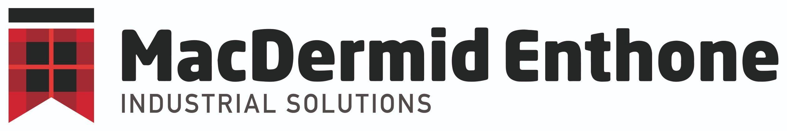 Mac Dermid Enthone Logo 2