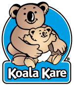 Mbns20 microban partner logo koala kare 150px